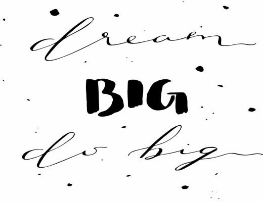 dreambigdobigdesktopwallpaper