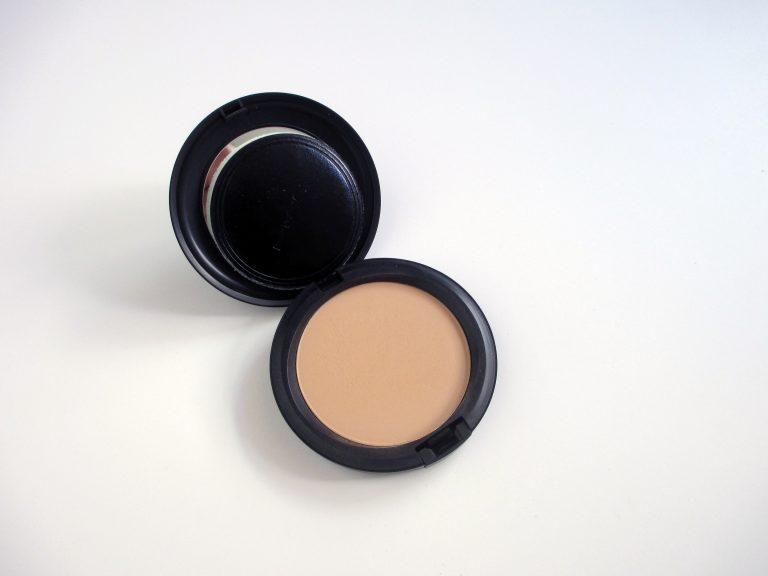 5 Makeup Tips For Summer