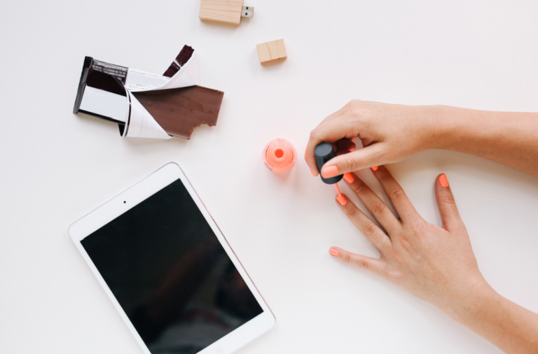 5 Beauty Sites Every Girl Should Follow