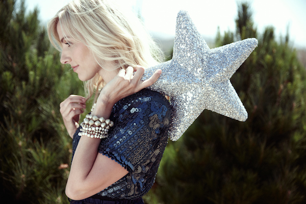 31-Bits-x-Glitter-Guide-2014-Holiday-Collection-9