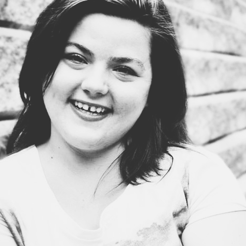 [Interview] Ashley Beaudin Owns Her Fire