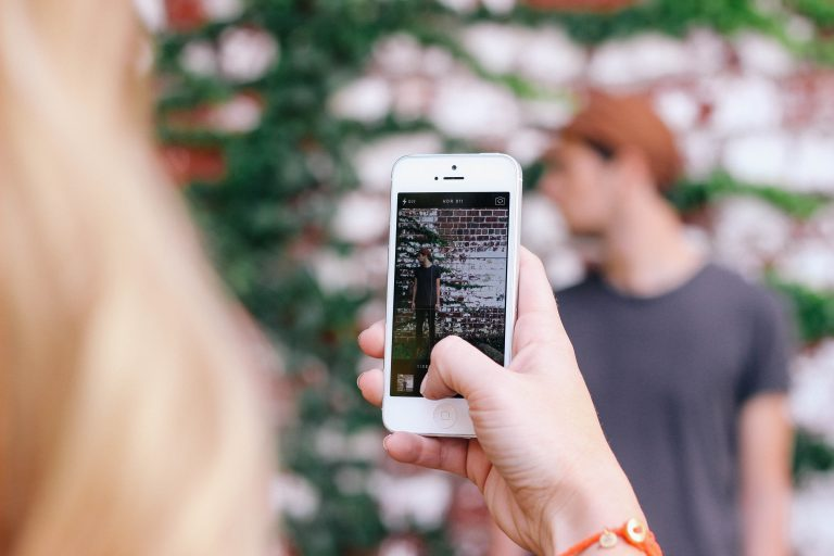 How To Increase Your Instagram Reach Without Wasting Your Time