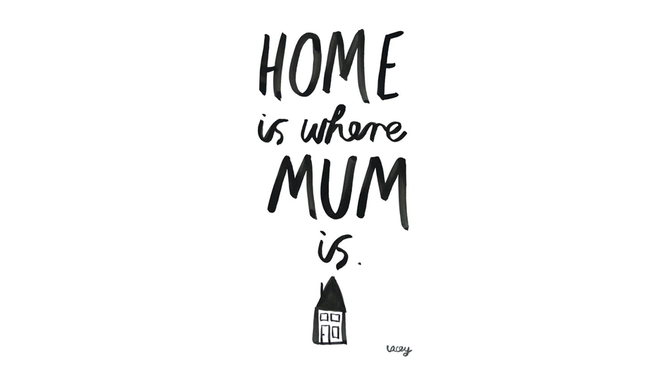 home-lacey copy