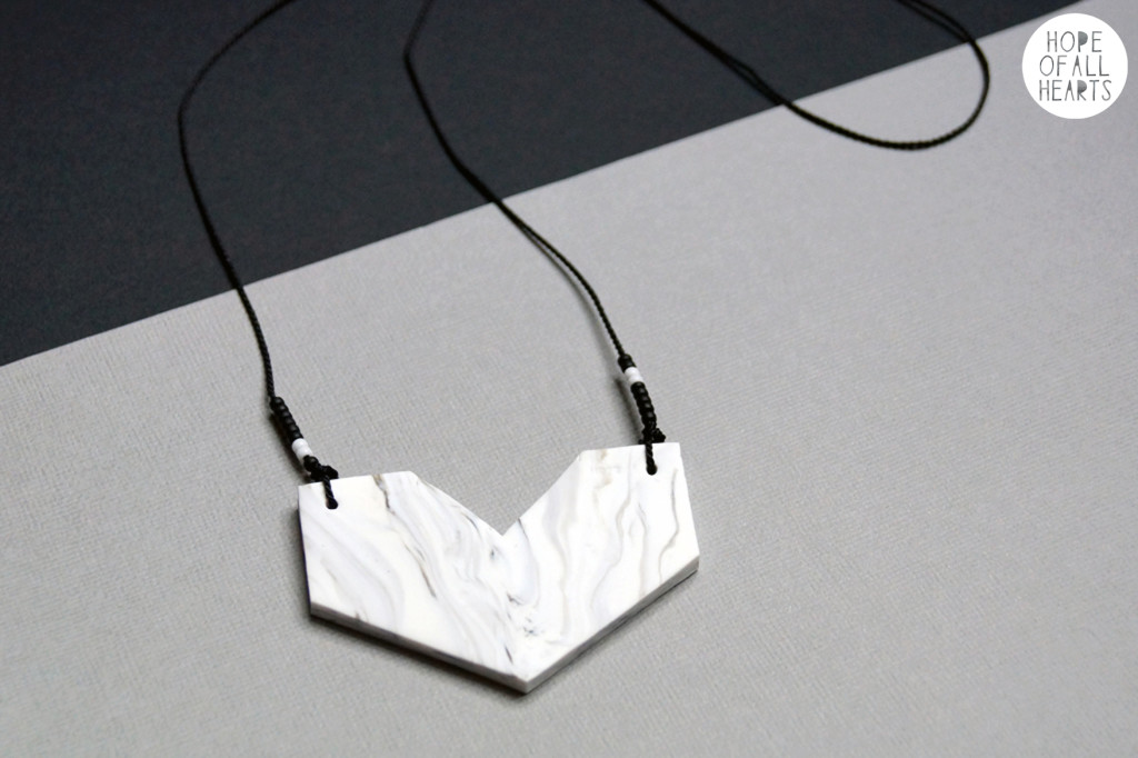 TFW-Marble-Geometric-Necklace_3