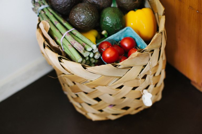 From Inside Out: Why I Love Whole30