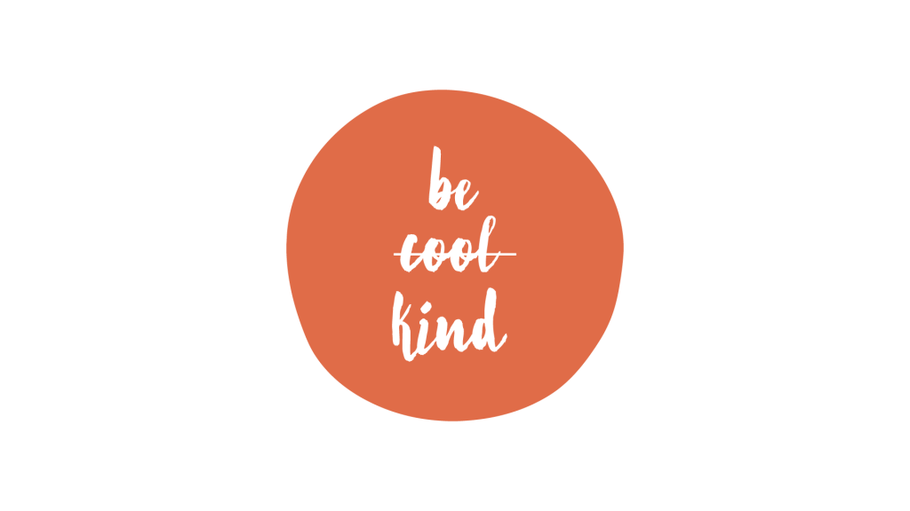 {Free} Desktop & iPhone Wallpapers // Be Kind.| thefreewoman.com