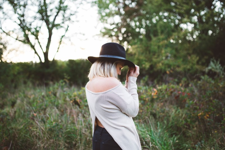 Supporting Your Loved One Through An Eating Disorder