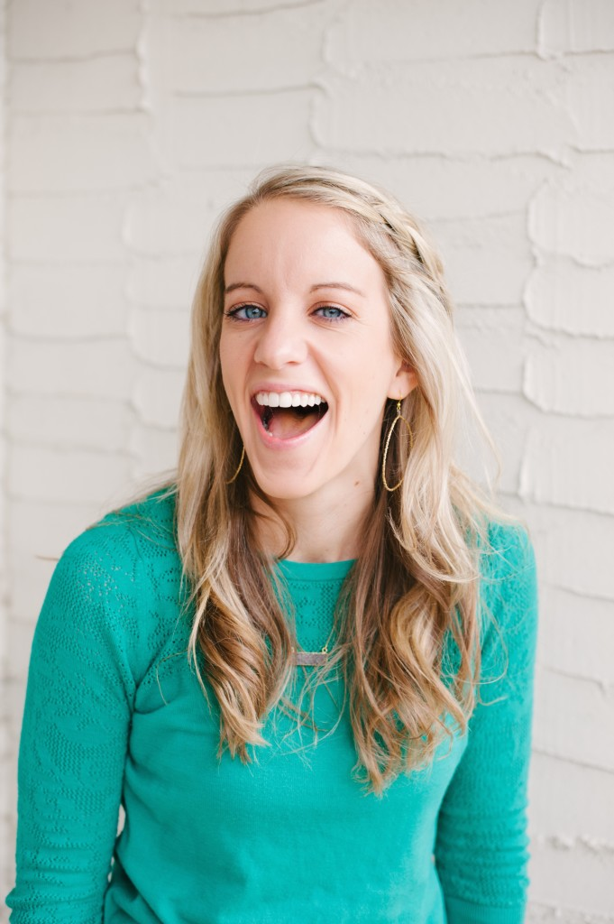 How Paisley + Sparrow Are Empowering Women Through Products With Purpose   thefreewoman.com