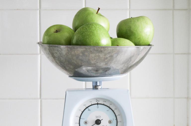 Illuminating Wellness: Healthy