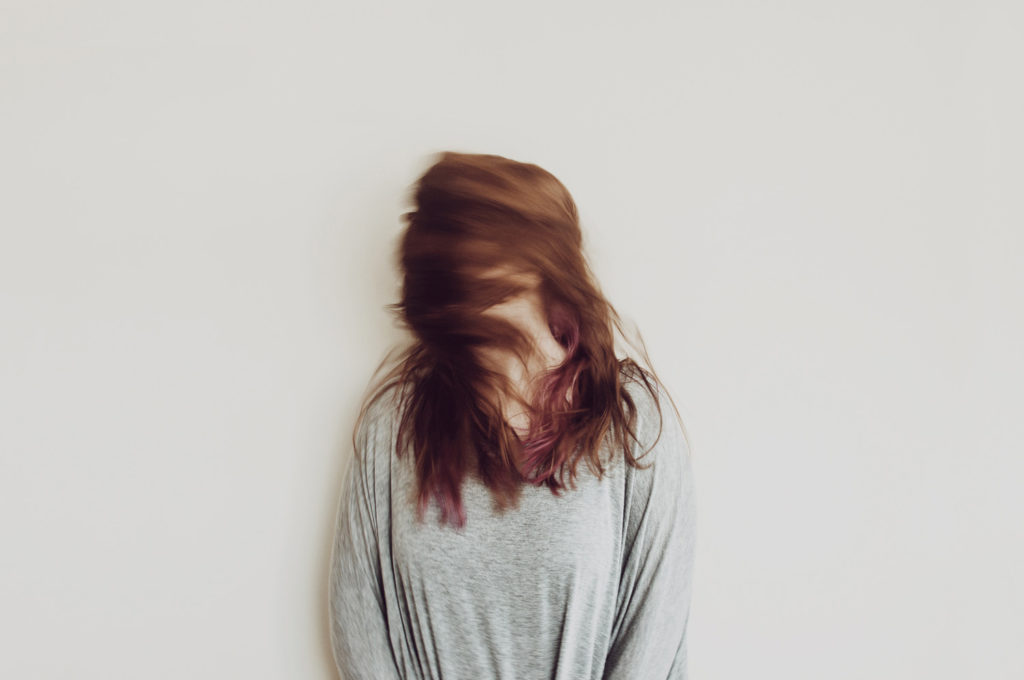 """Identity And The """"What Do You Do?"""" Question 