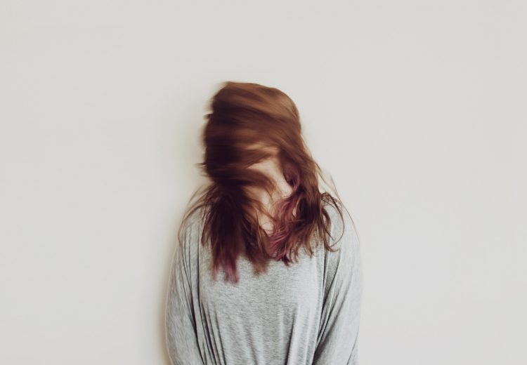 """Identity And The """"What Do You Do?"""" Question   thefreewoman.com"""