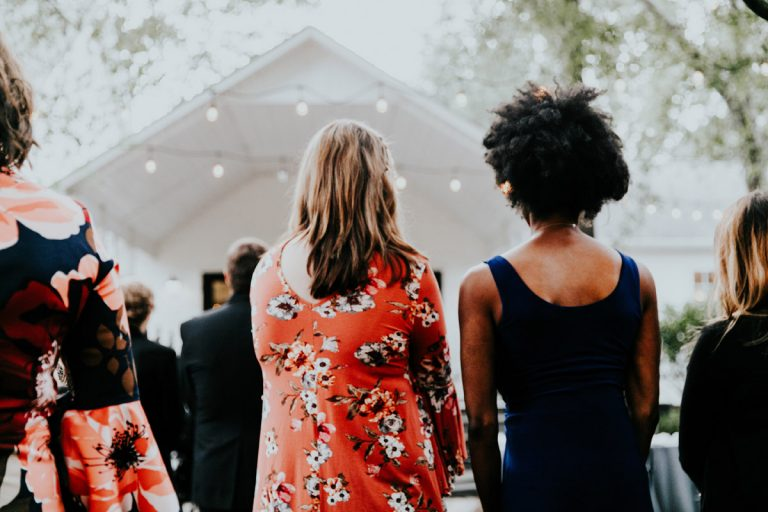 3 Truths To Help you Build and Grow Your Own Community