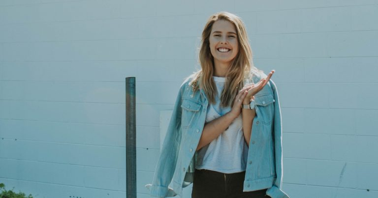 Tyla Howard On Building A Global Community Of Lionhearted Women